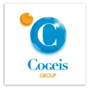 Cogeis Piscina Cosenza