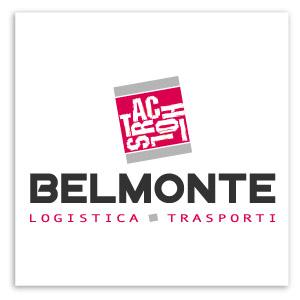 Belmonte Traslochi