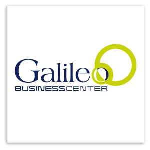 Galileo Work Center