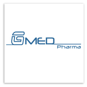 GMed Pharma