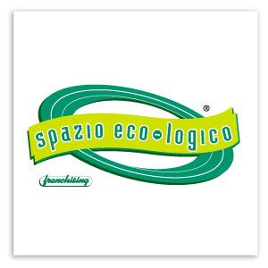 Eco-logico