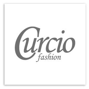 Curcio Fashion