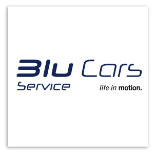 BluCars