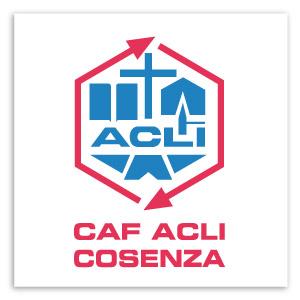 Caf Acli Cosenza