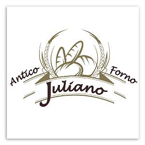 Antico Forno Juliano